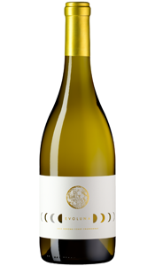 "Chardonnay ""Evoluna"",