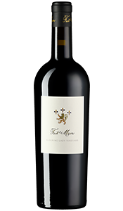 Cabernet Sauvignon,