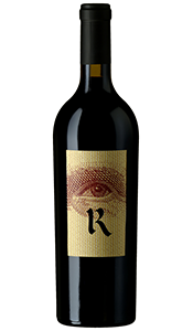 Beckstoffer To Kalon, 