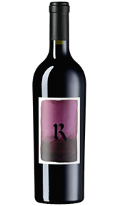 The Tempest, Realm Cellars 2015