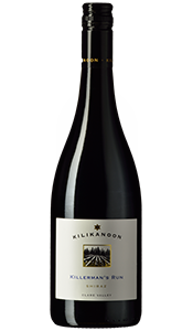 Shiraz,