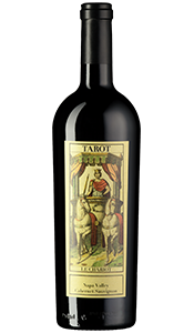 "Cabernet Sauvignon ""Tarot"",