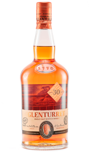 30 years old,
